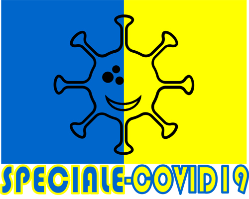 B.NET speciale covid19 20200320 COP banner 500px