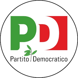 partitodemocratico-base